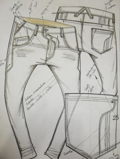 desenho de calça masculina street , inverno 2015 !