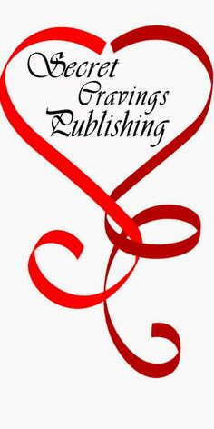 Secret Cravings Publishing