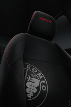 2015 Alfa Romeo Giulietta Sprint #
