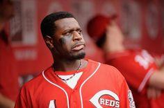 Baseball: America's racist pastime.