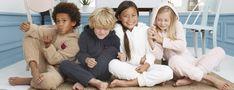 Découvrez nos 10 idées pour organiser la meilleure Pyjama Party à vos enfants !