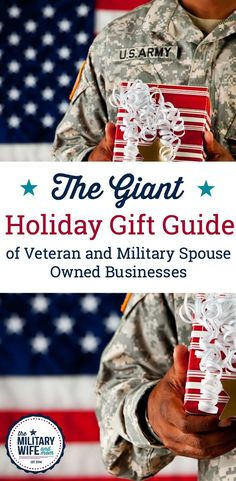 Support veteran and military spouse owned businesses this holiday season with this ultimate list. Featuring military tribute bracelets from Charliemadison Originals. Military Girlfriend, Military Love, Military Gifts, Military Marriage, Military Deployment, Military Families, Military Homecoming, Patriotic Decorations, Holiday Gift Guide