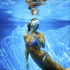 #Francois_Chartier #Hyperrealist   Water world