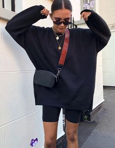 ootd<br> Mode Outfits, Short Outfits, Trendy Outfits, Summer Outfits, Fashion Outfits, Petite Outfits, Beach Outfits, Hippie Outfits, Fashion Advice