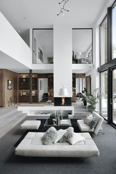 5 Young Tips AND Tricks: Natural Home Decor Living Room Inspiration natural home decor living room coffee tables.Natural Home Decor Bedroom Simple natural home decor bedroom design seeds.Natural Home Decor Bedroom Design Seeds. Home Decor Furniture, Home Decor Bedroom, Living Room Decor, Dining Room, Loft Furniture, Arranging Furniture, Furniture Ideas, Modern House Furniture, Living Room With Stairs