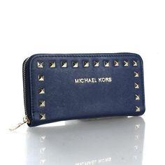 Michael Kors 2015 : Michael Kors Official: Designer handbags, clothing, shoes, and more