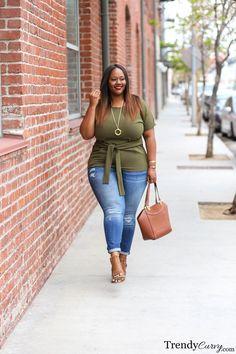 The Weekender – Trendy Curvy Plus Size Fashion for Women Looks Plus Size, Curvy Plus Size, Plus Size Women, Plus Size Fashion For Women Summer, Trendy Plus Size Fashion, Curvy Girl Outfits, Curvy Girl Fashion, Look Fashion, Cheap Fashion