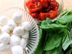 Caprese Ravioli with Roasted Tomato Pesto Sauce - Proud Italian Cook