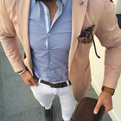 #weddingideas #groom #groomsmen #weddings #mensfashion #bespoke #menstyle #menswear #weddingsuits #customsuits #mensuits #mens #giorgentiweddings #suit #summer #summerstyle #gentlemen #streetwear #streetstyle #fashion #summervibes