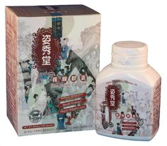 http://www.buy2daydietjapanlingzhi.com/Zi-Xiu-Tang-Bee-Pollen-Slimming-Capsule.html