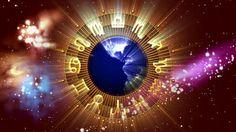 Finance & Career Zodiac Horoscopes - February, 2017