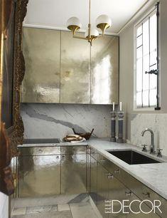 jean-louis-deniot-paris-apartment-design
