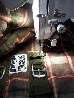 Pferdedecke; Schnallen neu eingenäht - Horse blanket; Buckles one sewn newly