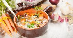 15 recettes qui ne prennent pas le bouillon   Fourchette et Bikini