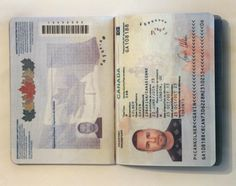 Buy Real Genuine Banknotes, Certificate Online, US Passports and British Pounds