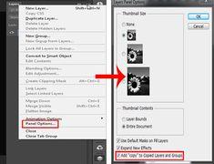 dispersion effect in photoshop Design Desk, Your Image, Photoshop, Graphic Design, Visual Communication
