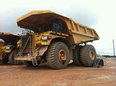 Bushbuckridge Dump Truck Dump Truck Training For - R Contact Open for registration. Mining Equipment, Heavy Equipment, Construction Jobs, Dump Truck, Monster Trucks, Vehicles, Cat, Training Center, Rock