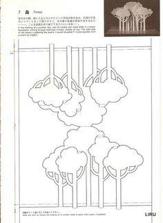 libros pop up books cards taj mahal plantilla gratis pdf cómo