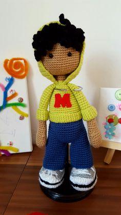 Auftragsarbeit Crochet, Children, Tricot, Kids, Crochet Crop Top, Chrochet, Crocheting, Knits, Hooks