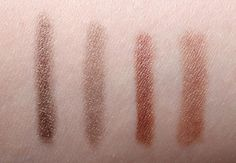 I Heart Beauty: Nudestix - Review and Swatches www.iheartbeauty.net551 × 381Search by image My Review of Studio 10 make up that adds contrast and definition to make you look years younger at www.ihearbeauty.net Visit page 	 View image