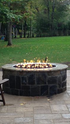 Outdoor living fabulously starts with a design and ends with meticulous workmanship.  Www.outdoorkitchendesigner.com