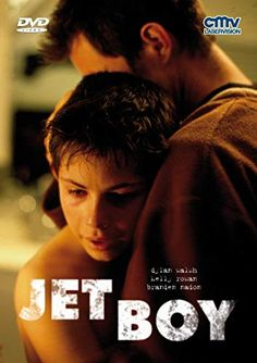 Jet Boy (also known as Moments) is a 2001 Canadian movie filmed across Canada. The movie explores a young boy called Nathan (Branden Na. Young Cute Boys, Cute Teenage Boys, Teen Boys, Runaway Kids, Film Man, Jet, Shot Film, Vancouver, Movies For Boys