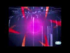 Commodores - Machine Gun (Instrumental)