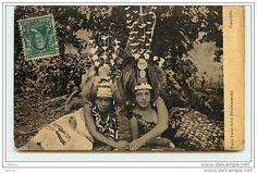 SAMOA - Pago Pago Siva Performers