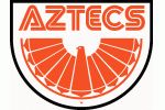 Los Angeles Aztecs  1974 - 1981