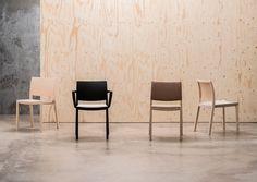 jasper morrison-duos chair-andreu world-designboom-004
