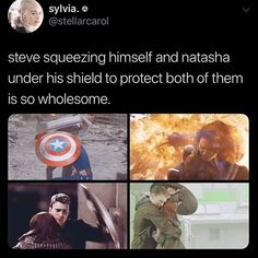 Marvel franchise has been producing the best and most viewed movies worldwide for quite long they multiple movies series here we have collected some of the top and funniest marvel memes from all random marvel movies that will surely crack you up marvel Marvel Jokes, Marvel Dc Comics, Marvel Avengers, Funny Marvel Memes, Dc Memes, Avengers Memes, Marvel Heroes, Ms Marvel, Captain Marvel