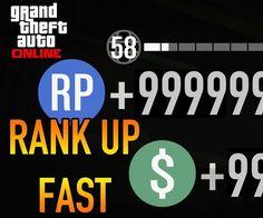 GTA 5 MONEY HACK-How To Get Unlimited Money On Gta 5 Online. Gta 5 Money, I Get Money, Money Tips, Free Money, How To Make Money, Money Hacks, Money Fast, Cheat Online, Gta Online