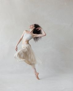 """""""If you feel like you are doing the best you possibly can then you are successful you are doing what you love to do and are giving it your all."""" this week on The Company Project skirt by by karolinakuras Ballet Dance, Ballet Shoes, Ballet Skirt, Life Is Beautiful, Like You, How Are You Feeling, Photo And Video, Portrait, Instagram Posts"""