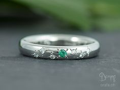 The latest news on my creations, the jewelry created on demand and Silver Rings, Turquoise, Engagement Rings, Create, Jewelry, Enagement Rings, Wedding Rings, Jewlery, Bijoux