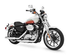 harley davidson 883 roadster 2011 #bikes #motorbikes #motorcycles #motos #motocicletas