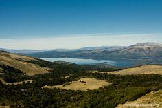 #VillaPehuenia en #vacaciones2018. #Verano2018 en #Neuquen #Patagonia Villa Pehuenia, Patagonia, River, Mountains, Nature, Outdoor, Hotels, Argentina, Naturaleza