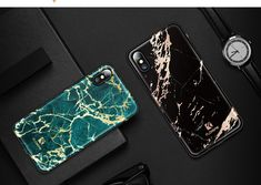Colorful Silicone Marble Case for iPhone X - Black,Green,Blue,Pink,Purple,White Luxury Best Awesome iPhone 10 iPhone X Apple Products link website cases awesome products shops store buy for sale website online shopping free shipping accessories phone covers beautiful gifts protective Buy Online Shopping Store Shop Free Shipping Best Cheap Bulk Wholesale Gift Ideas Cases Les coques et protections en silicone pour iPhone X Australia United States UK Canada Russia