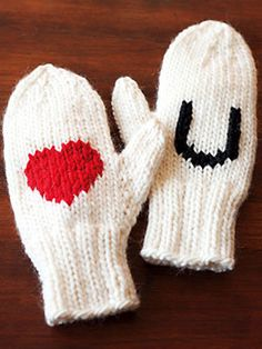 #Gift these inscribed #knit accessories to your special someone this holiday. #valentine