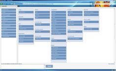 OptimalSortScreenshot.jpg (460×281)