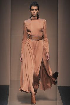 GBI ™: GIANFRANCO FERRE FALL/WINTER 2013/14 WOMENSWEAR | MILAN FASHION WEEK