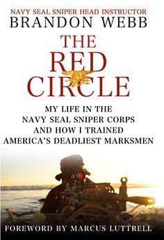 Crosshairs on the kill zone american combat snipers vietnam webb brandon john david mann 2012 the red circle fandeluxe Epub