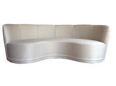 Buy Seymour Sofa - Sofas - Seating - Furniture - Dering Hall