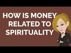 Abraham Hicks ~ How Is Money Related To Spirituality – Universal Call Wisdom Quotes, Life Quotes, Quotes Quotes, Positive Mindset, Positive Quotes, Motivational Words, Inspirational Quotes, Laws Of Life, Unsolicited Advice