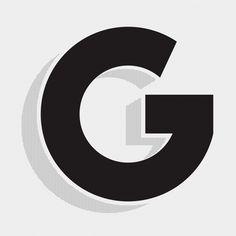 Cinematype G