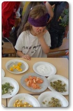 fitness for kids activities - fitness for kids _ fitness for kids activities _ fitness for kids at home _ fitness for kids games _ fitness for kids lesson plans Science Experiments Kids, Science Activities, Educational Activities, School Age Activities, Toddler Activities, Kindergarten Projects, In Kindergarten, Gout Remedies, Montessori Practical Life
