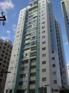 Compre Apartamento com 4 Quartos, Norte, Águas Claras por R$ 650.000. Possui um total de 116 m², 2 Suites, 3 Vagas de carro. Fale com Antônio Eudes.