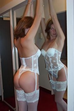 """milf-and-hot: """" At these colder days, warm yourself up with this HOT deal! 80% off for every Tumblr user! We are here for only $3.99! """""""