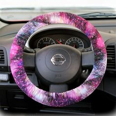 Steering-wheel-cover-for-wheel-car-accessories-Galaxy-Steering-Wheel-Cover