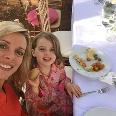 Workaway in Spain. Lend a hand with childcare and experience quiet Ibiza, in Santa eulalia Work Travel, Childcare, Ibiza, Spain, Santa, Beauty, Child Care, Sevilla Spain, Parenting