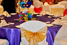 Host your fort lauderdale retirement party at mardi gras fl casino